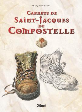 Saint jacques et les autres - Coquille saint jacques dessin ...